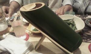 Takesake